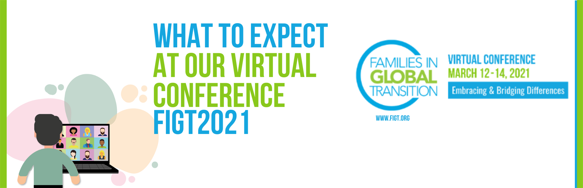 what to expect at figt2021 virtual conference